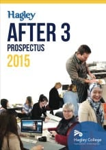 2015 After 3 Prospectus