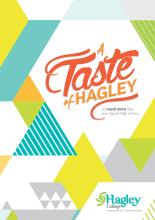 A Taste of Hagley