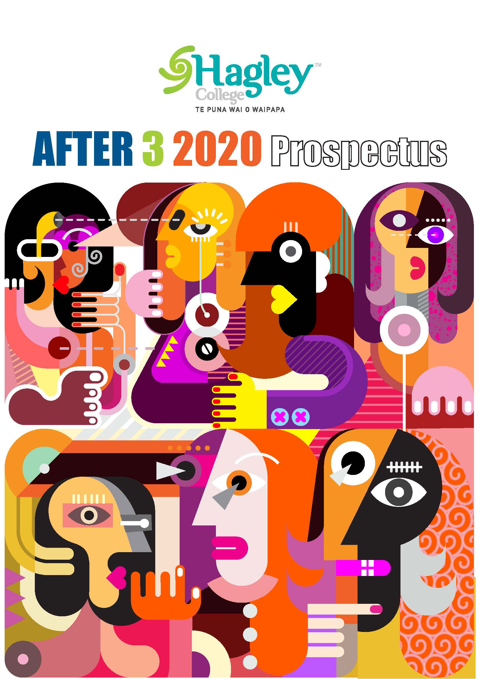 After 3 Prospectus 2020